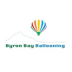 img-byron-bay-ballooning