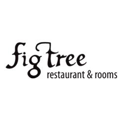 img-fig-tree-logo